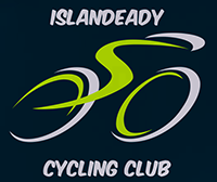 Islandeady Cycling Club